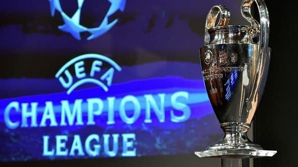 Стал известен призовой фонд Лиги чемпионов и Лиги Европы сезона-2020/21